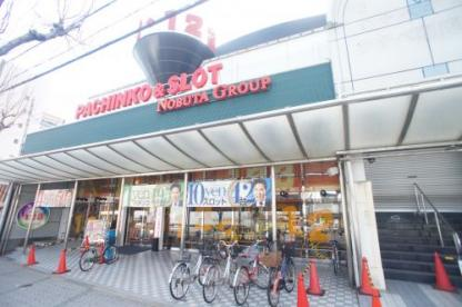 駒川123の画像1