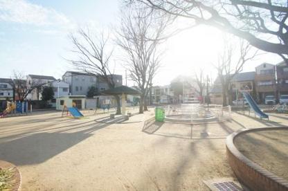 育和公園の画像2