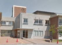 大野中学校
