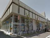 池田泉州銀行 和泉支店