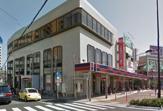 三菱東京UFJ銀行 和泉支店