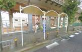 川田道(京阪バス)