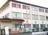 洛東幼稚園