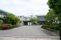 奈良県立生駒高等学校