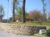 太子橋中公園
