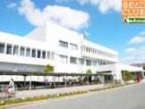 播磨町役場