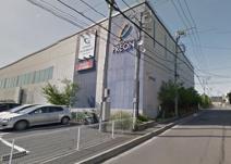 東武スポーツクラブ
