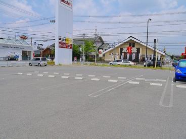 ジョーシン 奈良店の画像5