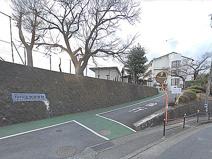 平塚市立土沢中学校