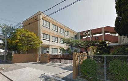 名古屋市立 豊岡小学校の画像1