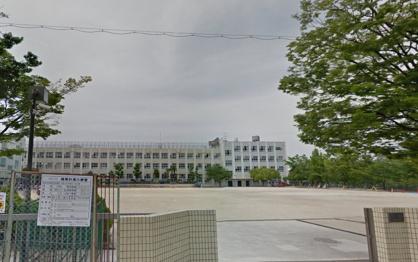 名古屋市立 名東小学校の画像1