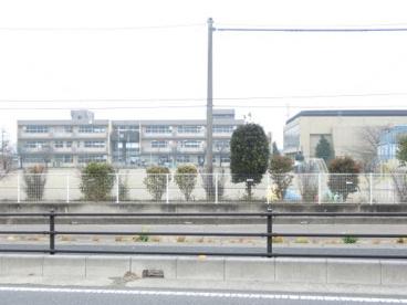 行田市立下忍小学校の画像1