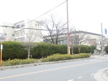 行田市立南小学校の画像1