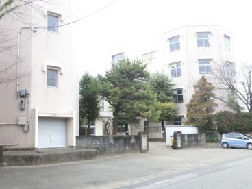 行田市立中央小学校の画像1