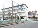 行田市立東小学校