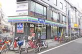 スリーエフ 足立竹ノ塚6丁目店