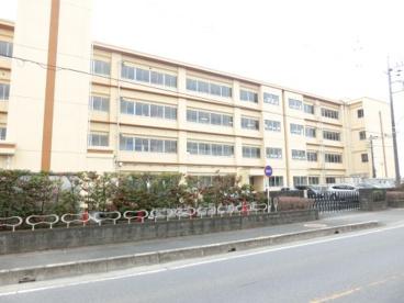 行田市立荒木小学校の画像1