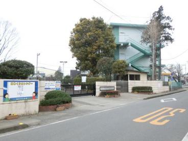 行田市立南河原小学校の画像1