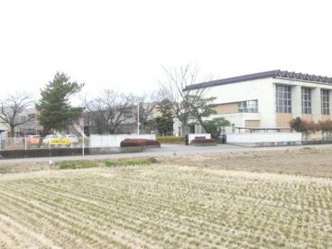 行田市立星宮小学校の画像1
