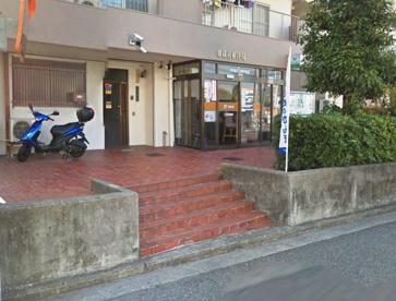 堺蔵前郵便局の画像1