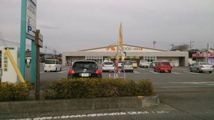 (株)Aコープ関東ハピネス店の画像1
