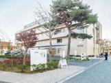 社会福祉法人聖ヨハネ会桜町病院