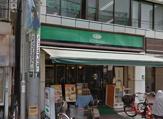 珈琲館 北千住東口店