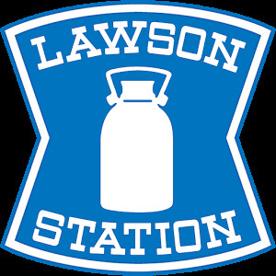 ローソン LAWSON+toks中央林間店の画像1