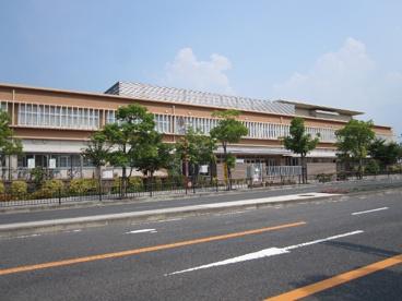 和泉市立青葉はつが野小学校の画像1