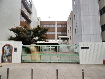 大阪市立 矢田北小学校の画像1