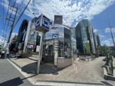 東京メトロ有楽町・副都心線 平和台駅
