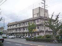 和泉警察署の画像1
