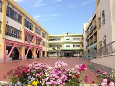 和泉市立幸小学校の画像1