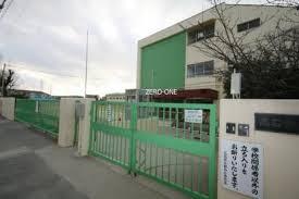 高石市立取石小学校の画像1
