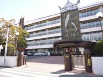 学校法人尾張学園 名古屋大谷高等学校