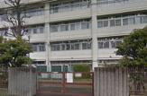 東京都立葛飾商業高等学校