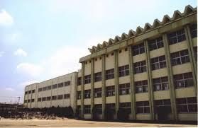 大阪府立泉大津高等学校の画像1