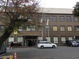 神奈川県警察 大和警察署