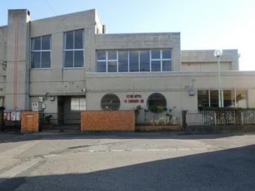 持田保育園の画像1