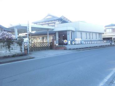 南河原幼稚園の画像1