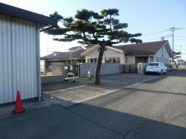 行田保育園の画像1