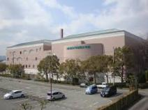 大阪芸術大学短期大学部