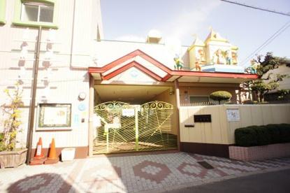 小市学園の画像1