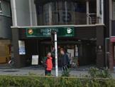 フレッシュネスバーガー 浅草橋店