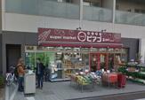mini ピアゴ 柳橋2丁目店
