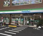 ファミリーマート亀沢四丁目店