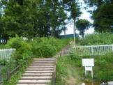 野寺親水公園