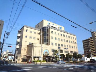 白鷺病院の画像1