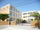 名古屋市立豊岡小学校