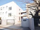 名古屋市立桜小学校